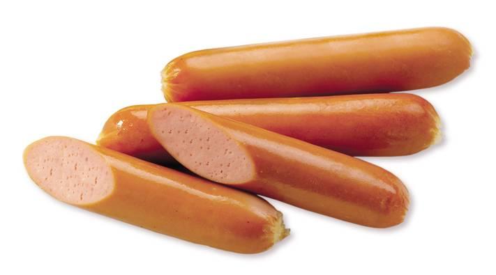 sausage,breakfast sausage