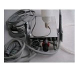Dental Turbine Unit