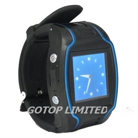 GPS Watch tracker VT-680