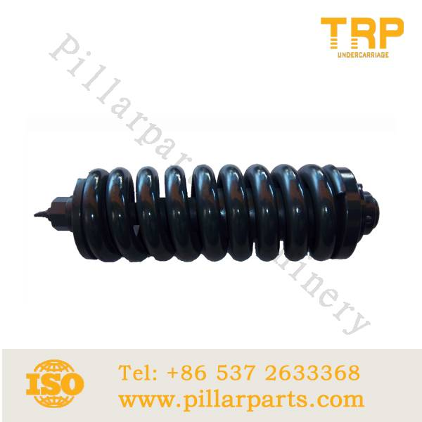 recoil spring ZX120