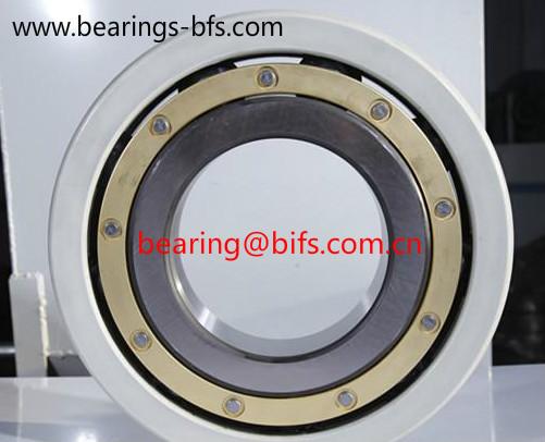 Roller Bearing NU 324 ECM/C3VL0241
