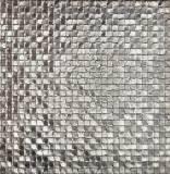 Glazed Metallic Wall & Floor Tile (WY3011)