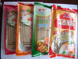 Jiangxi Rice Vermicelli 400gram dia 1.4 & 1.8mm