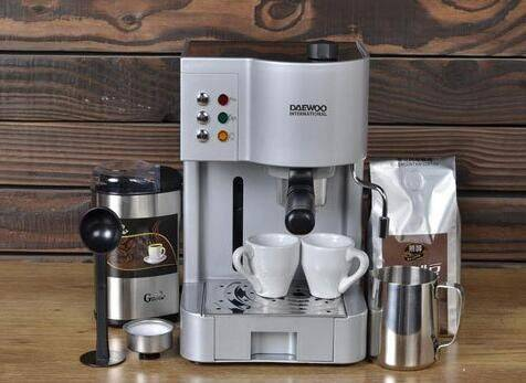 coffee machine,Blender,soybean milk machine