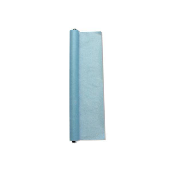 PP waterproof&oilproof disposable bed sheet