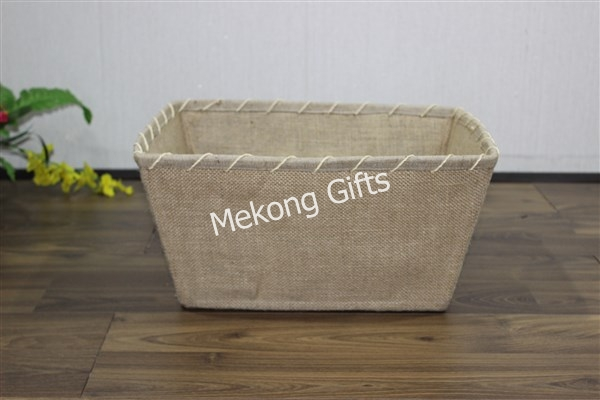 Natural Basket-MK4098