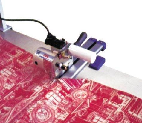 Winda Manual Handle Cutter
