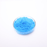98% Copper Sulphate (CAS No.: 7758-99-8) Used for Electroplate,Dye