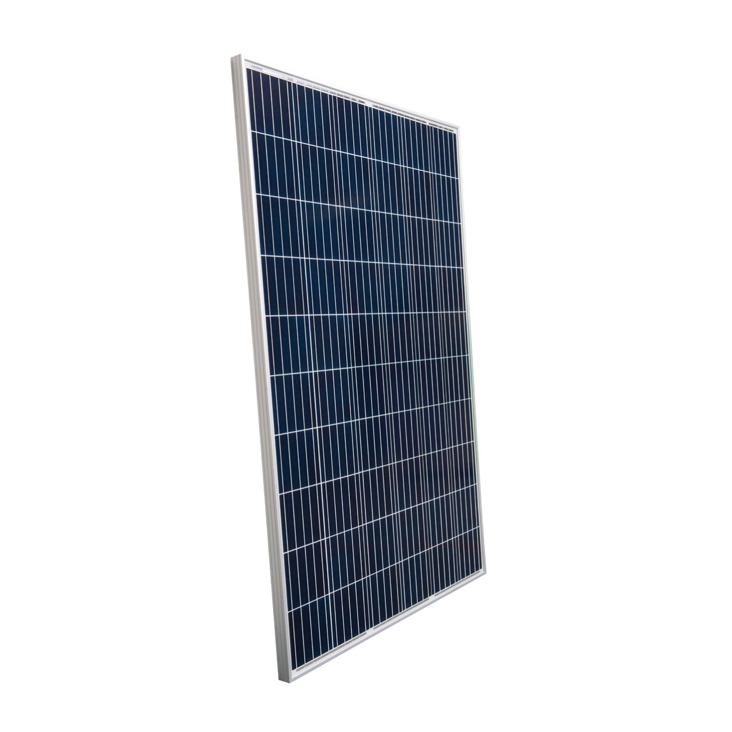 275W Polycrystalline Solar Module (Z001-STP275S-20/Wfw)