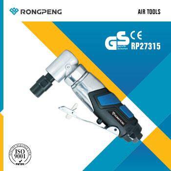 RONGPENG Air Die Grinder Air Tools RP27315