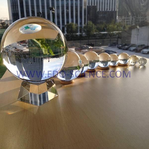 Top Quality K9 Crystal Ball,Lucky Ball, Fengshui Ball