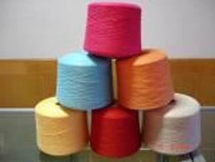 cashmere yarn,woollen yarn,cashmere blend yarn