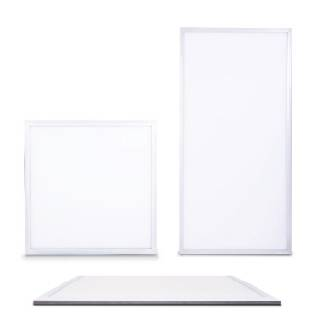 Thin Panel LED Lamp(Piso)