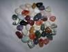 Mix Tumbled Stones