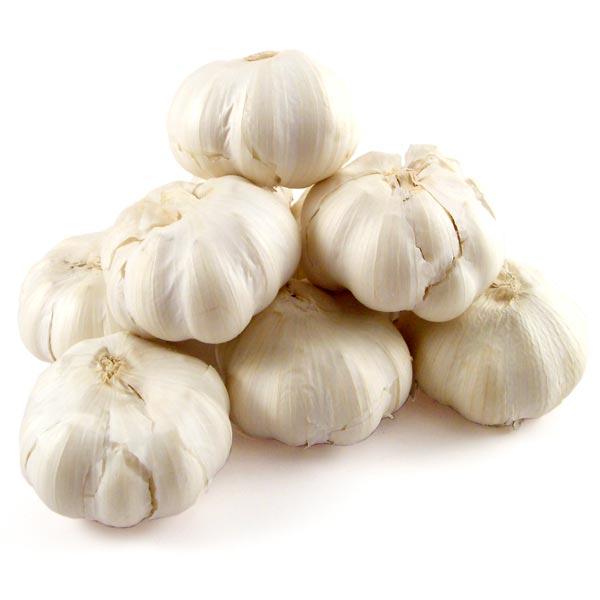 fresh garlic ,fresh onions,fresh tomatoes,chili pepper ,black garlics