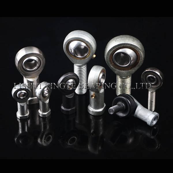 Rod end bearing PHS.POS.SI```TK.SA```TK,SQ