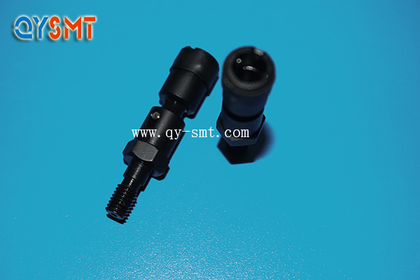 SAMSUNG CP45 nozzle Holder J9055046A