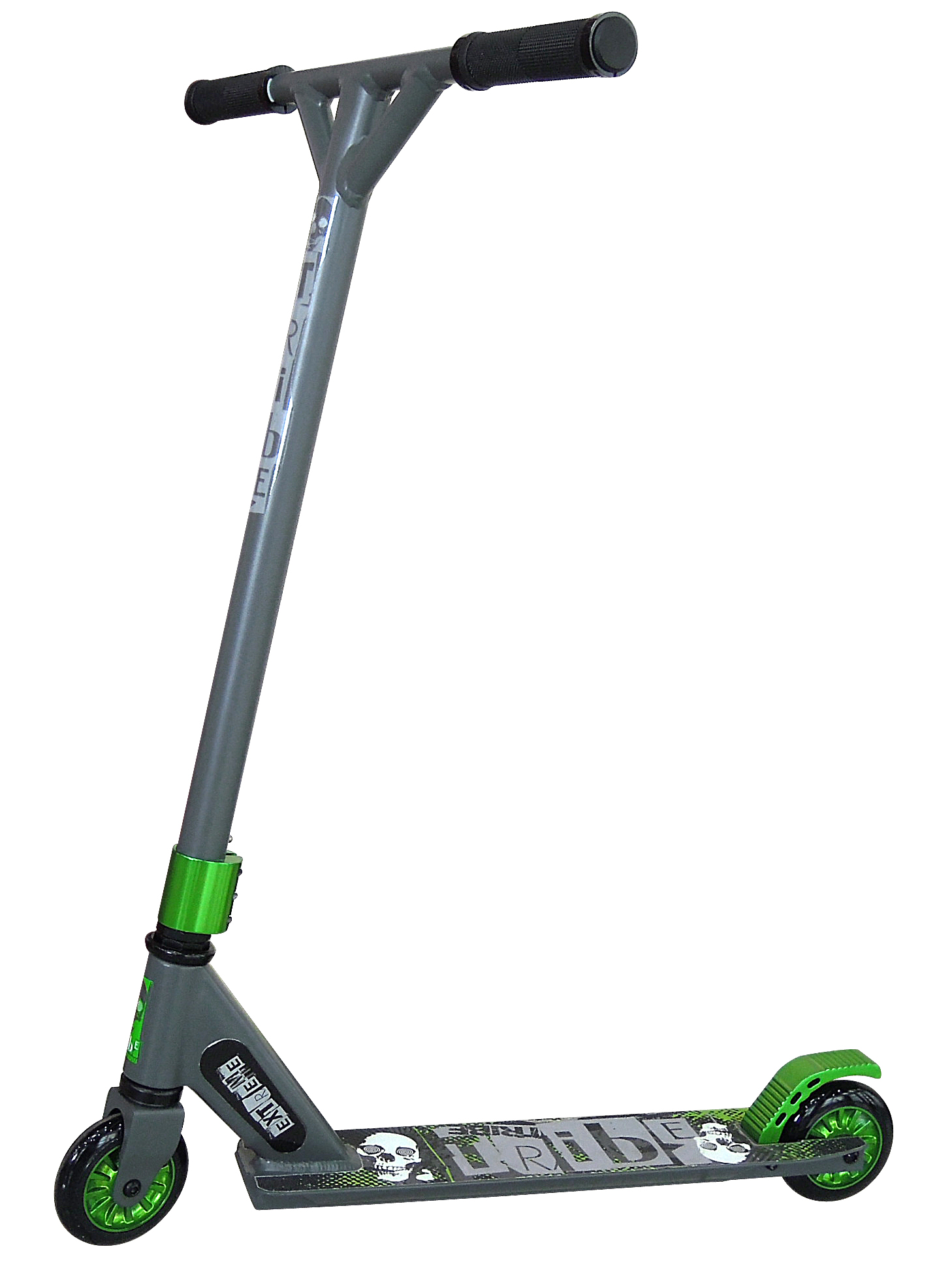 Hot sale stunt scooter for wholesale