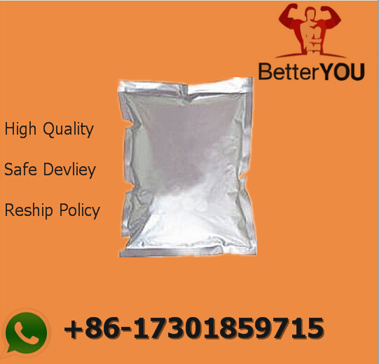 High Purity 99% Steroid Trenbolone Hexahydrobenzyl Carbonate 23454-33-3 Parabolan