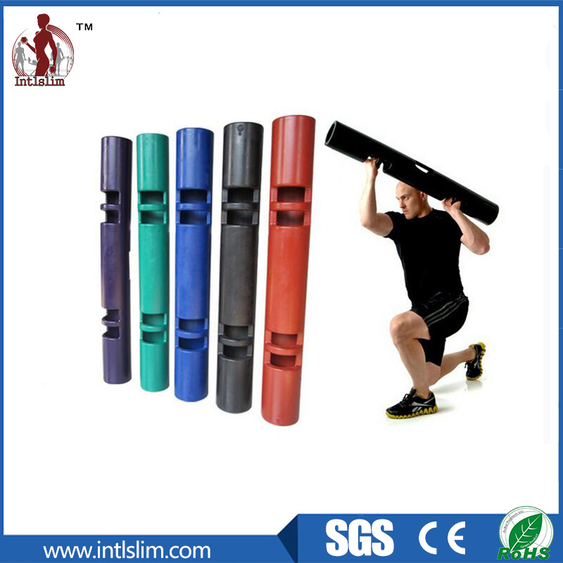 Training Crossfit Rubber Vipr Supplier