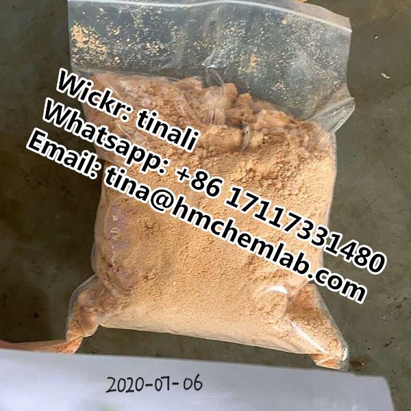 The best quality 5f 5f-mdmb-2201 5fmdmb 2201 yellow powder rc chemicals,wickr:tinali