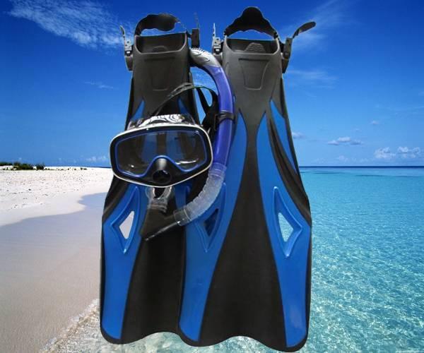 Scuba,diving mask,diving snorkel,diving equipment,diving fin,diving gear,diving set