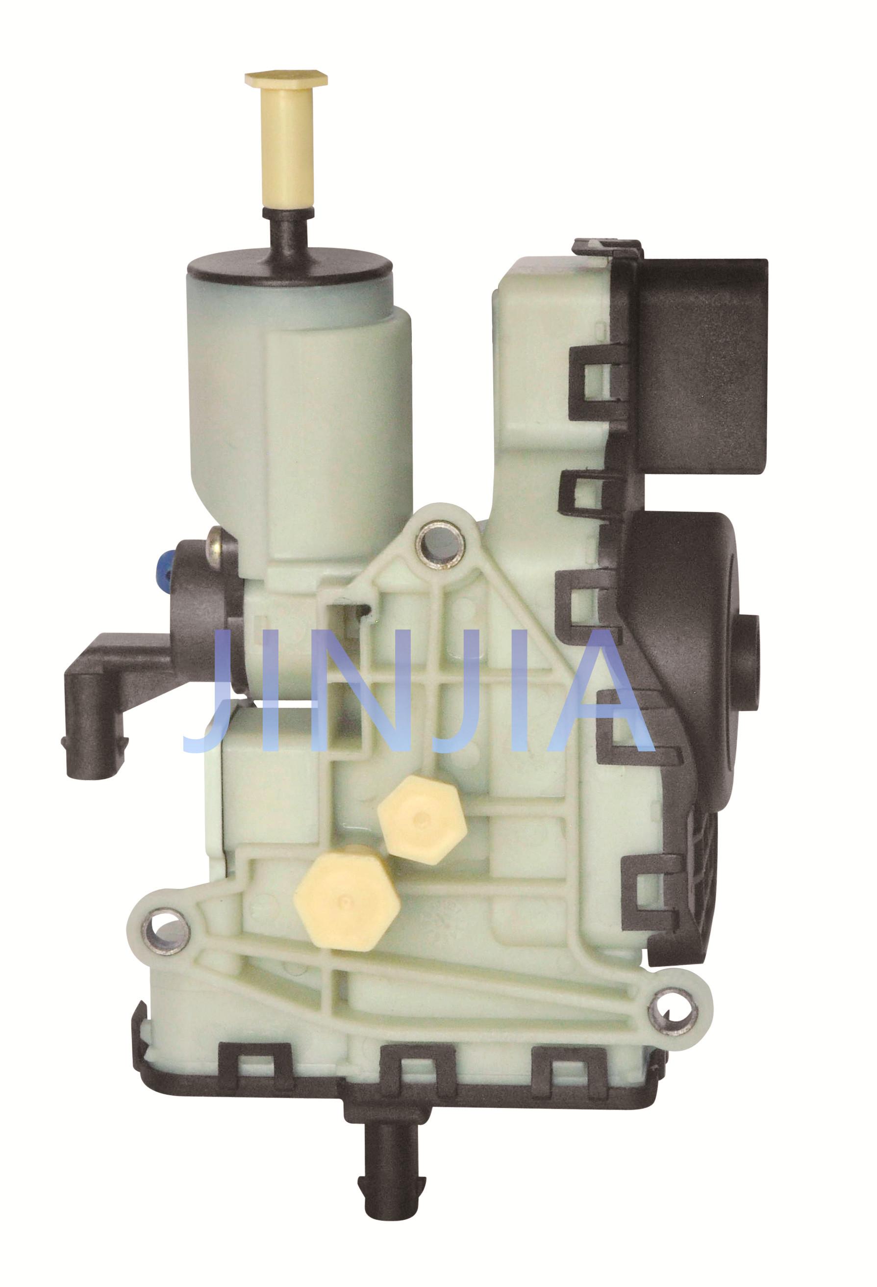 Benz 0024706894 DEF pump,Adblue pump for SCR system