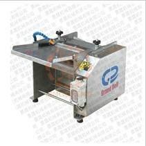 AUTO Fish skining machine