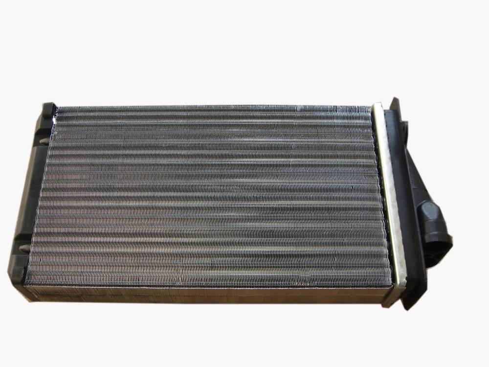 Auto heater for ALFA ROMEO