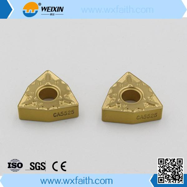 cnc carbide inserts for turning tool