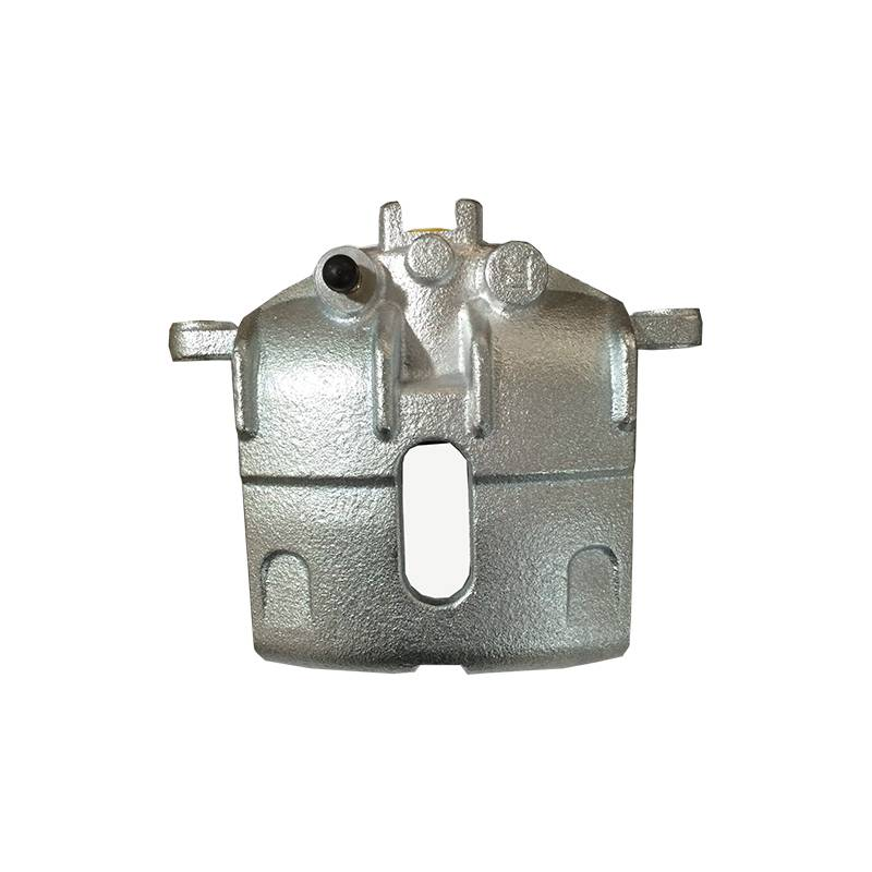 Brake Caliper for L ROVER FREELANDER(LN) ,OEM SEG100270