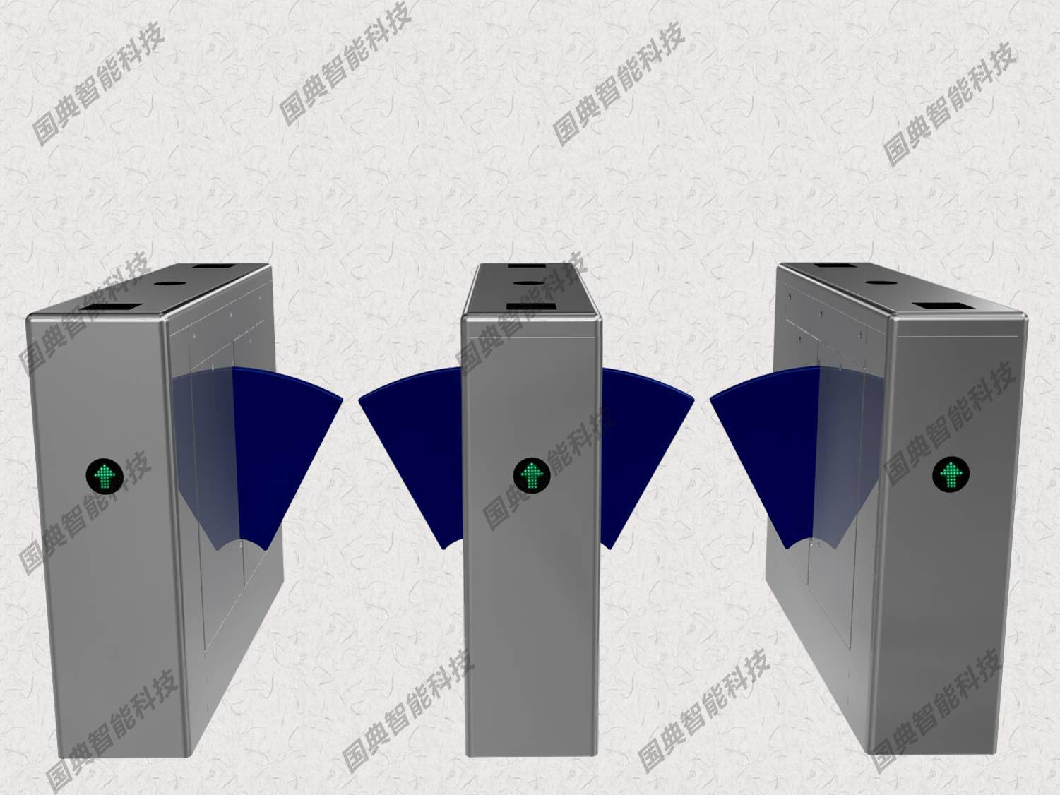 turnsties  turnstile turnstile gate door