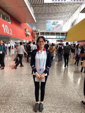 Foshan translator Guangzhou furniture wholesale markets guide China sourcing agent