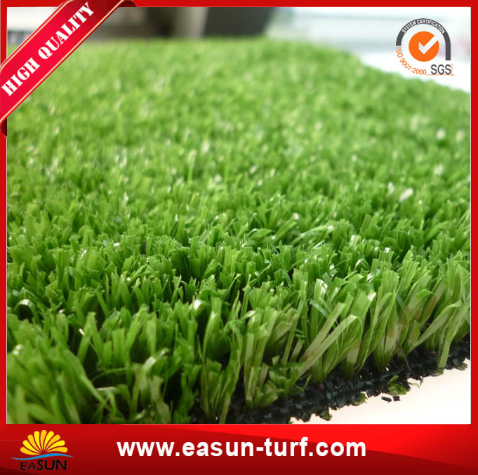 Perfect Landscape Fake Artificial Grass Turf for Garden-MY