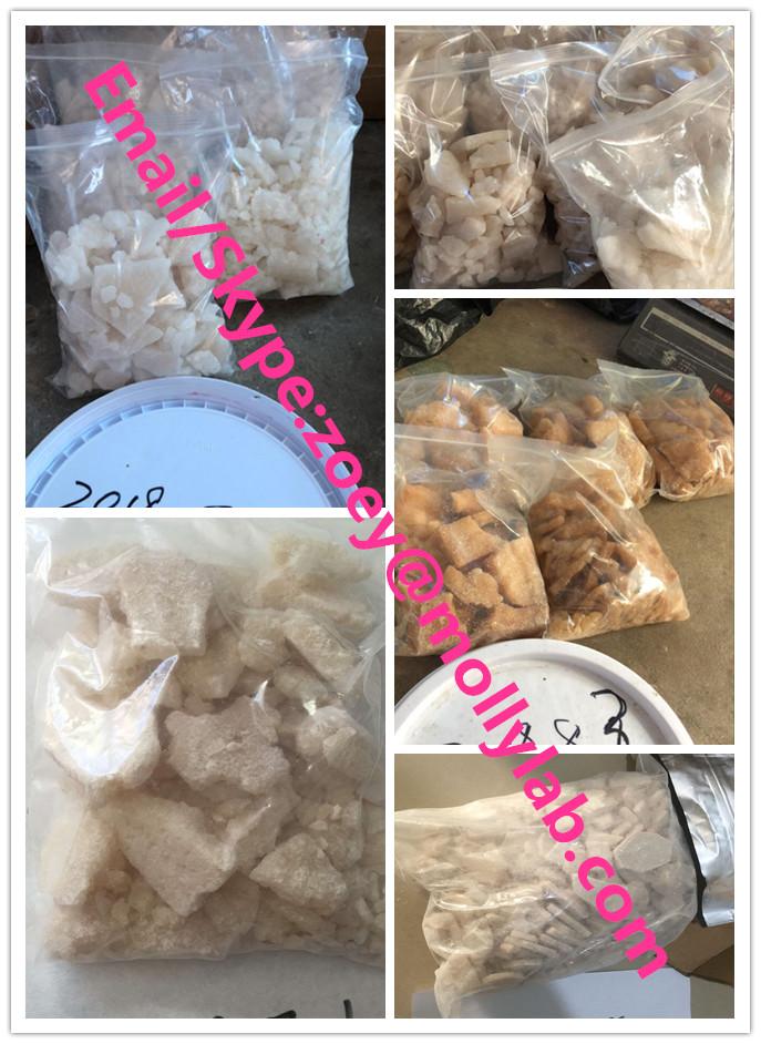 zoey BK-EBDP bk bk purity 99% crystal Premium quality China supplier