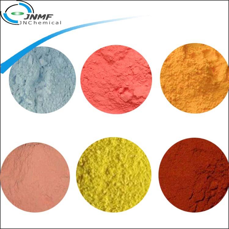 UF powder melamine moulding compound for melamine tableware