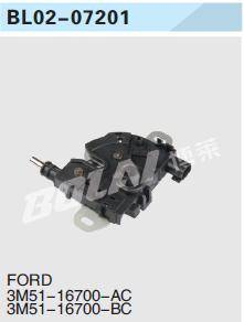 USE FOR  FORD FOCUS 3M51-16700-AC/3M51-16700-AC  LOCK PIN