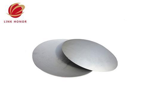 small stainless steel spherical cap for tozirconium steamless tube