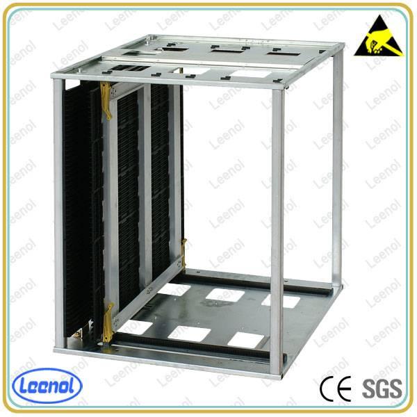 LN-D808 SMT Magazine Rack