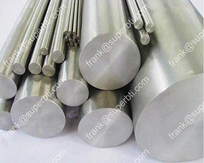 Titanium Bar,Titanium Square Bar ,Titanium Flat Bar, Titanium Round Bar,