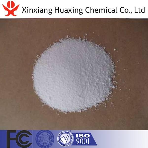 Detergent Powder Chemical Formula Na5P3O10 Sodium Tripolyphosphate
