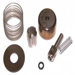 Check Valve Repair Kit for waterjet cutting machine