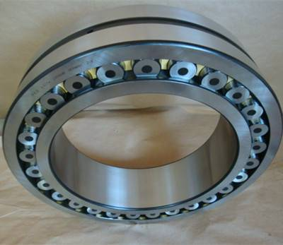 23088CA CHINA IMPORT Self-aligning Roller Bearing AVAILABLE HIGH QUALITY