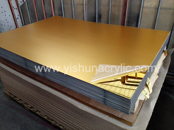 acrylic mirror sheet wholesale