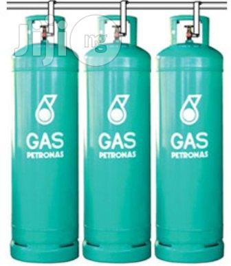 LPG solution Malaysia