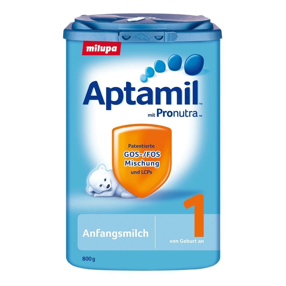 Nutrilon,Aptamil,cow gates, infant milk, all stages milk offer