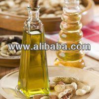 peanut oil,