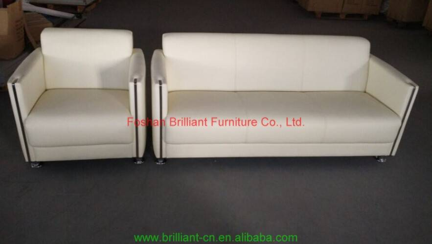 durable and luxury sofa