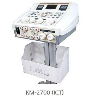 KM-2700(ICT)