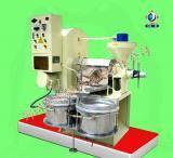 Agricultural machinery/oil press/oil press machine